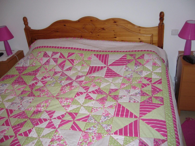 achat couvre lit patchwork Couvre lit patchwork achat couvre lit patchwork